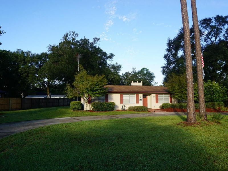 1401 ree st starke fl 32091 home for sale real