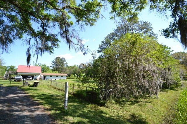 8685 garden st jacksonville fl 32219 Home and garden show jacksonville fl
