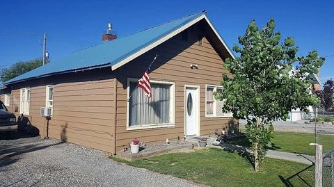 316 8th Ave S, Buhl, ID 83316