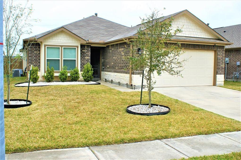 21330 Cypress River Oak Dr, Cypress, TX 77433