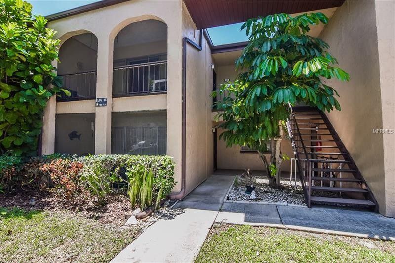 Homes For Sale In Seminole Fl Off Of Starkey Rd