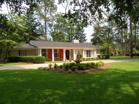 Page 6 3 bedroom jesup ga homes for sale for 6 bedroom homes for sale in georgia