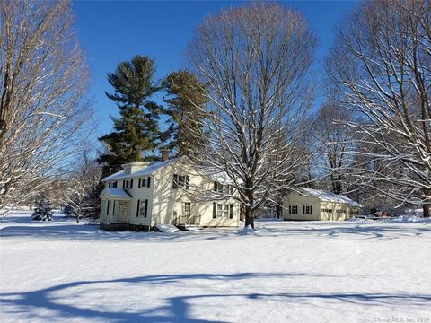 Photo of 18 Great Elm Rd, Sharon, CT 06069