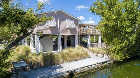 Photo of 3695 Tropic St, Big Pine Key, FL 33043