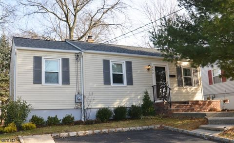 page 5 pet friendly apartments for rent in union county