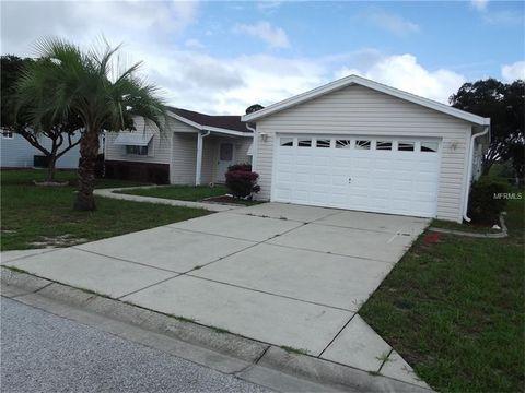 10709 Se 174th Pl, Summerfield, FL 34491
