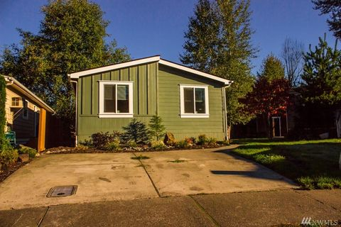 buy a mobile home in kent wa 14 7 samuelhill co u2022 rh 14 7 samuelhill co