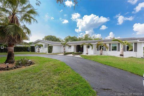 page 11 33156 real estate homes for sale realtor com rh realtor com