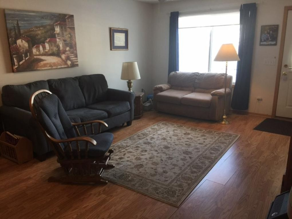 14742 Excelsior Ln # 22, Apple Valley, MN 55124