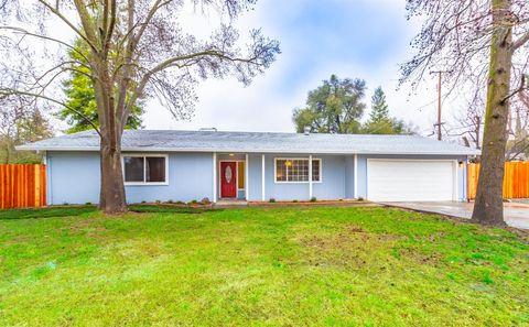 5420 King Rd, Loomis, CA 95650