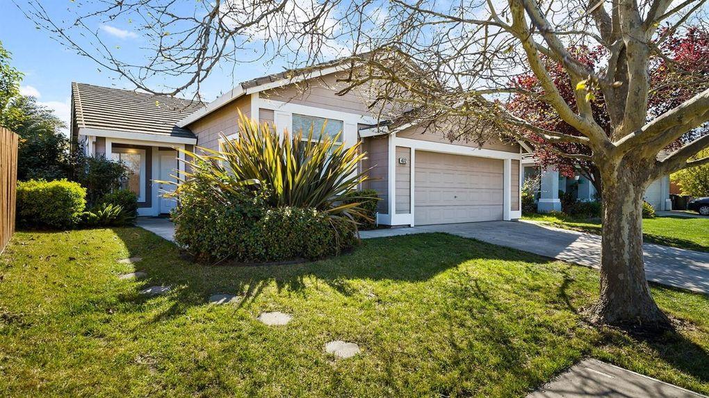 4612 Ews Woods Blvd Stockton, CA 95206