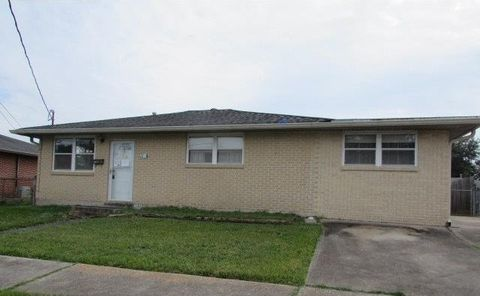 709 N Upland Ave, Metairie, LA 70003
