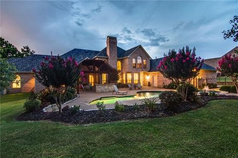 Southlake tx houses for sale with swimming pool realtor - Homes for sale with swimming pool el paso tx ...