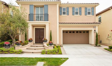 Photo of 25 Dogwood, Lake Forest, CA 92630