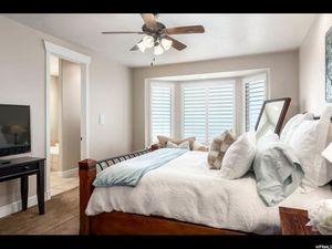 1823 E Standing Oak Dr Draper Ut 84020 Bedroom