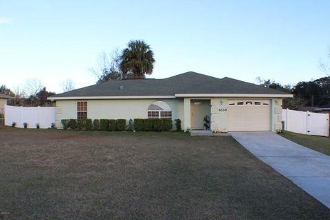 at home near me 10400 n magnolia ave ocala fl 34475 realtor 174 10400