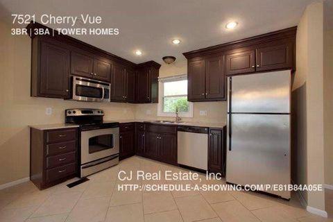 Photo of 7521 Cherry Vue Rd, Kansas City, MO 64131