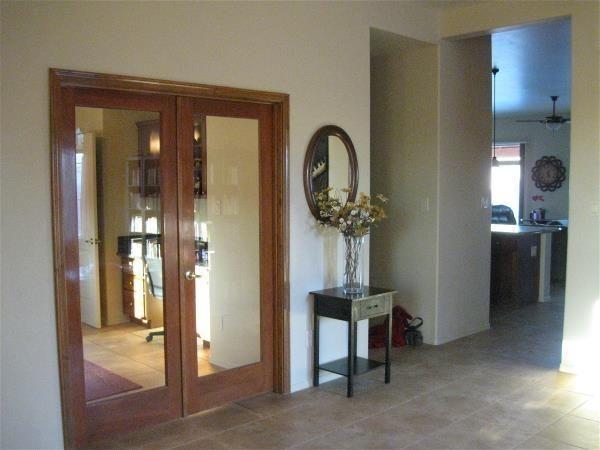 3647 S Akers Way, Yuma, AZ 85365 - realtor.com®