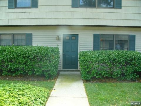 Apartments For Rent In Ramsey Nj