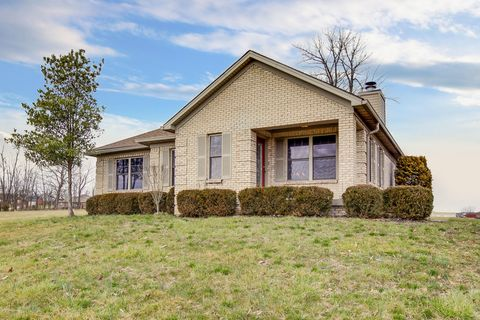 Photo of 144 The Landings, Taylorsville, KY 40071