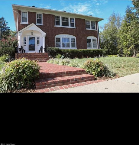 Photo of 2500 Broadmeade Rd Unit 1, Louisville, KY 40205