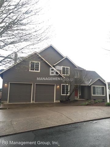 Photo of 14686 Sw Jordy Ct, Tigard, OR 97224
