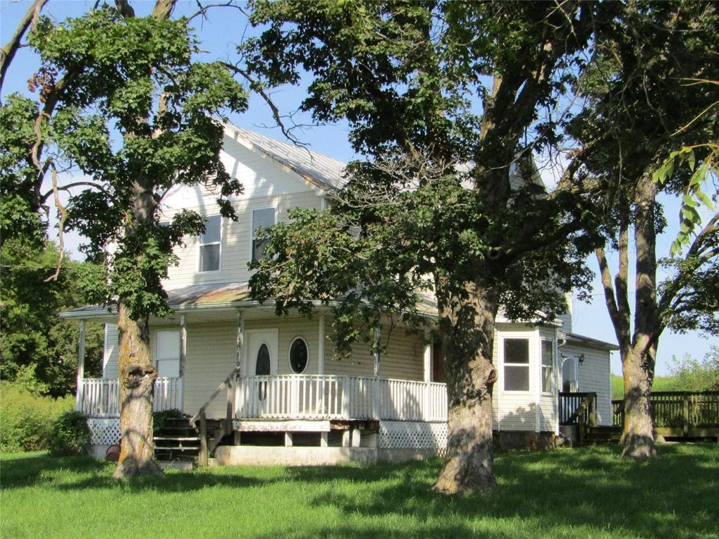 2198 Koelkebeck Rd New Haven, MO 63068