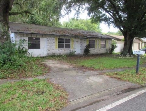 Photo of 21425 Northwood Dr, Lutz, FL 33549