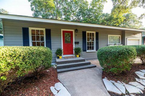 Lake Jackson, TX Real Estate - Lake Jackson Homes for Sale