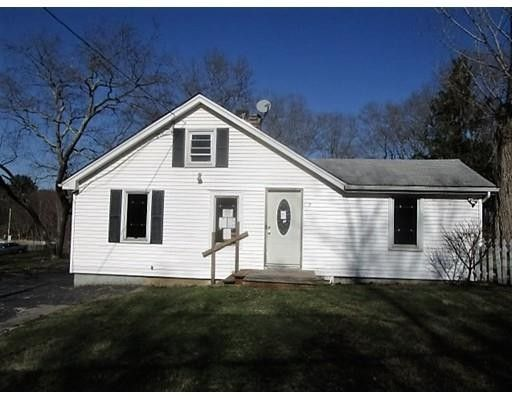7 bishop hill rd johnston ri 02919 home for sale and for 8 kitchener rd johnston ri