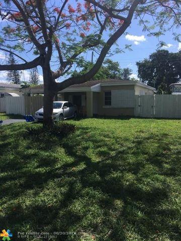 Photo of 17731 Ne 13th Ave, North Miami Beach, FL 33162