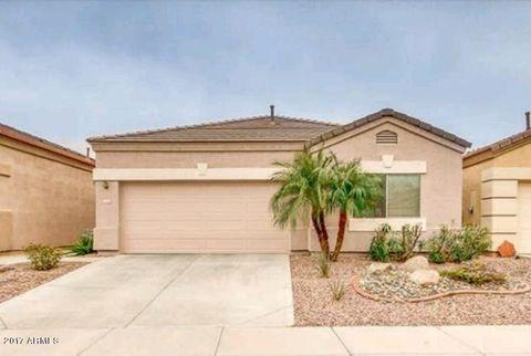 3229 E Fremont Rd, Phoenix, AZ 85042