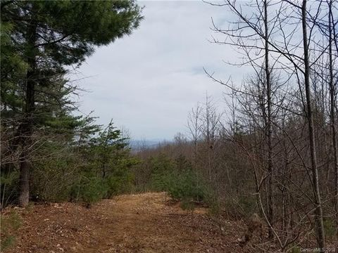 Photo of Rose Briar Rd Lot 37, Boomer, NC 28606