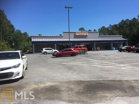 Photo of 925 E King Ave, Kingsland, GA 31548
