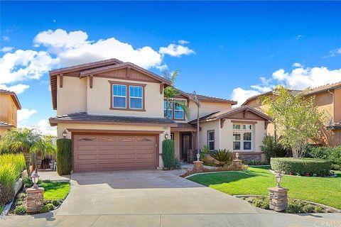 murrieta ca houses for sale with swimming pool realtor com rh realtor com