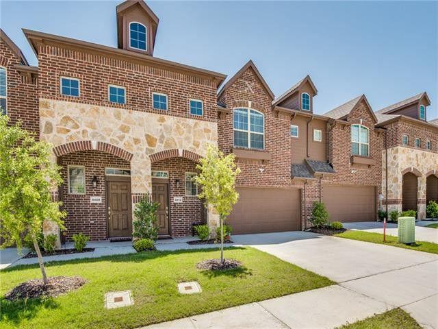 4412 Samarth St, Irving, TX 75061