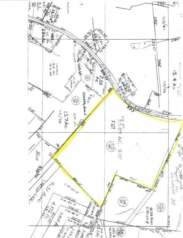 994 Lake Arrowhead Dr Waleska GA 30183 M65866 64121 likewise Kentucky besides Coolant hoses   2 7 v6 diesel further Na Route 3 Georgetown Road Georgetown Prince Edward Island 201810657 additionally Martintrese. on land tax map