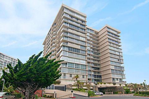 Photo of 1750 Avenida Del Mundo Unit 210, Coronado, CA 92118