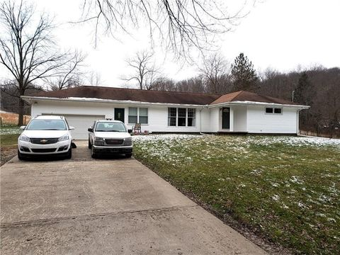 Fairfield Pa Houses For Sale With Swimming Pool Realtorcom