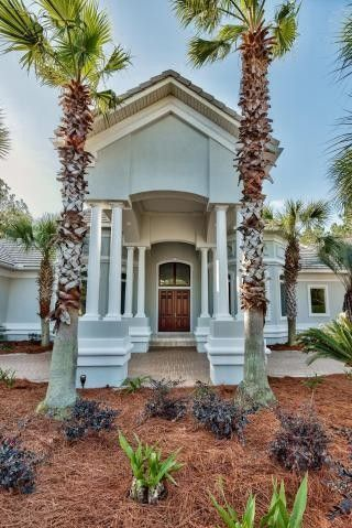 Sandestin Fl Real Estate Sandestin Homes For Sale