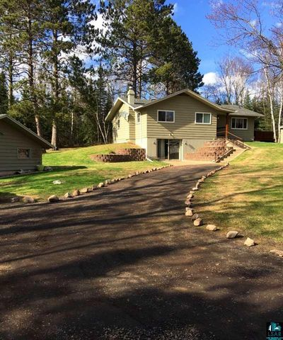 Photo of 6564 Holly Dr, Virginia, MN 55792