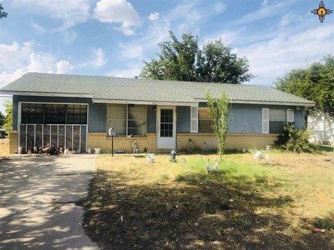 Homes For Sale Near New Mexico Junior College Hobbs Nm Real Estate Realtor Com