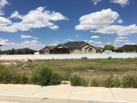 4846 n enoch rd enoch ut 84721 land for sale and real