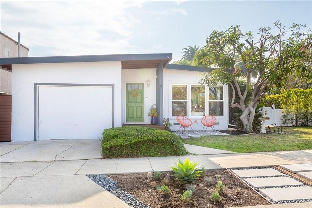 1506 E 36th St Long Beach, CA 90807