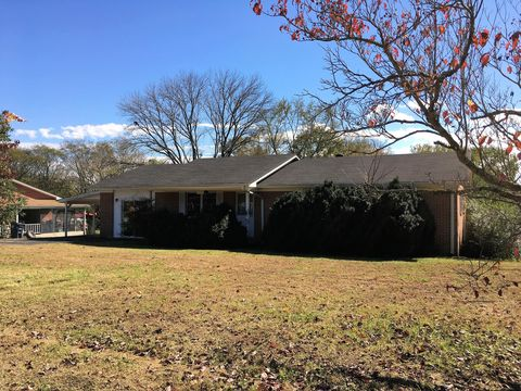 Photo of 1602 2nd Ave, Kimball, TN 37347