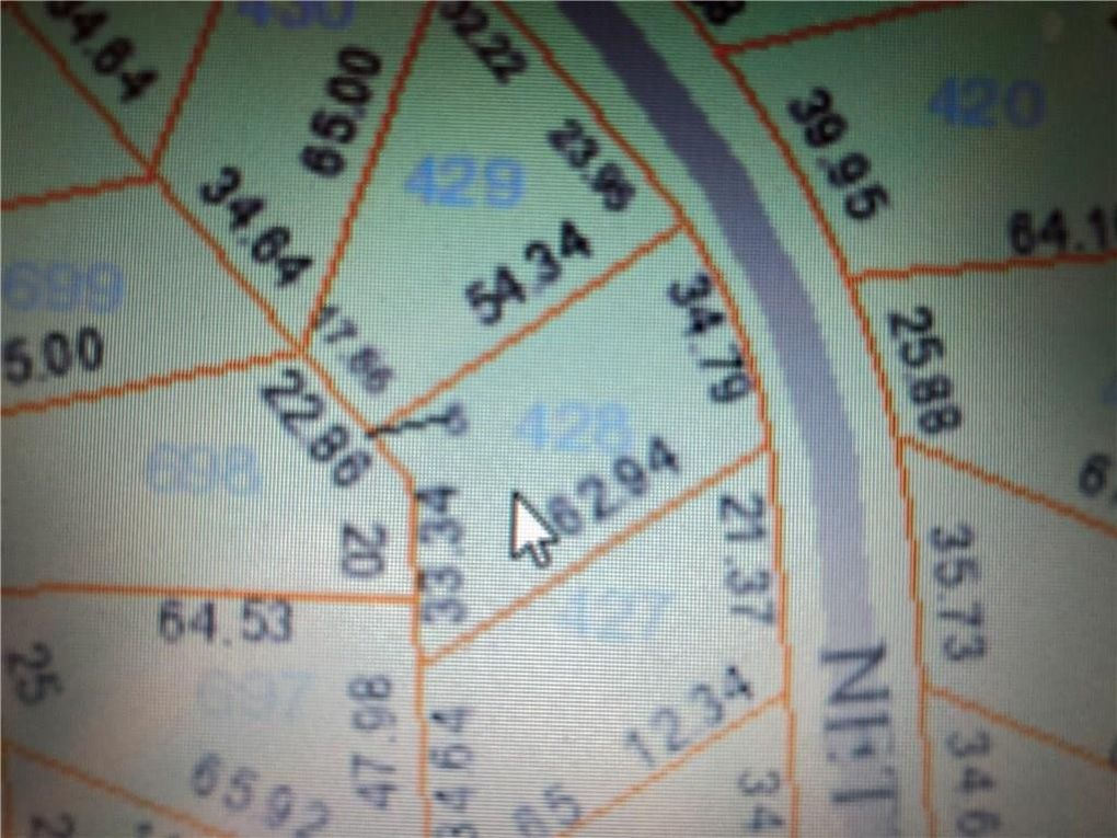 Nettles Island Florida Map.428 Nettles Blvd Jensen Beach Fl 34957 Realtor Com