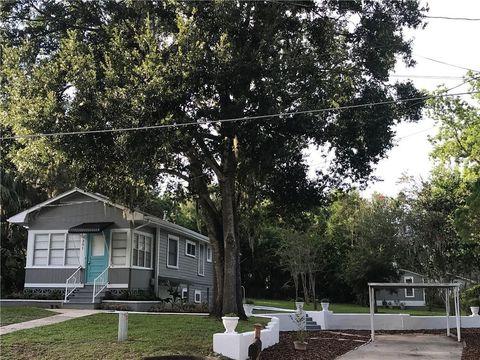 Veranda, Mount Dora, FL Real Estate & Homes for Sale - realtor.com®