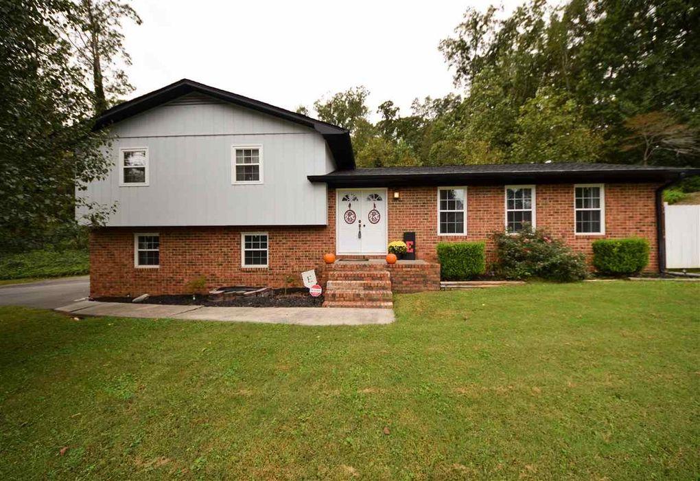 Delightful 3611 Belmont Cir Nw, Cleveland, TN 37312