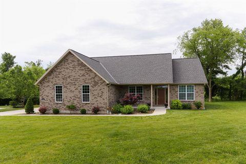 45255 real estate homes for sale realtor com rh realtor com