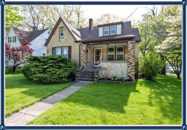 18257 Wildwood Ave Lansing, IL 60438